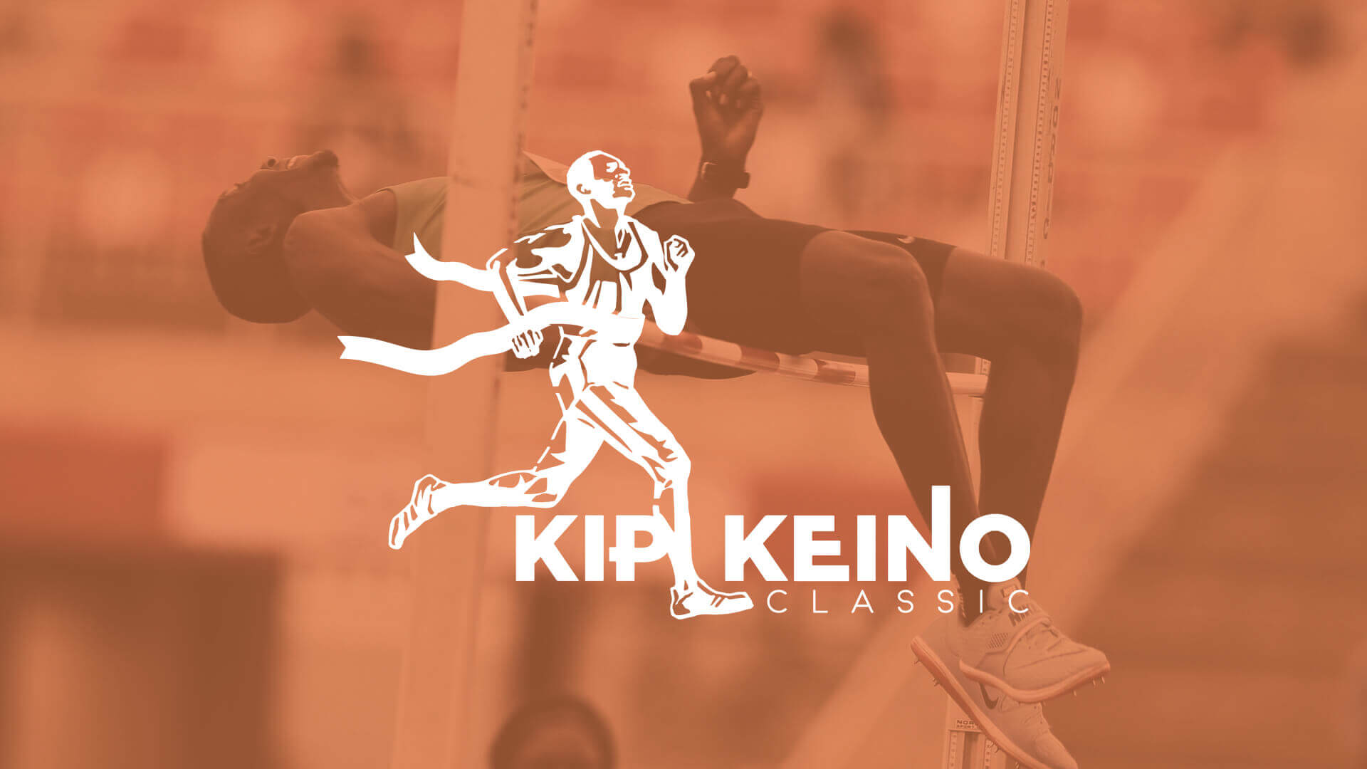 Kip Keino Classic
