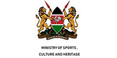 Ministry of Sports, Culture and Heritage