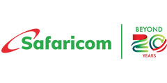 Safaricom beyond 20 years