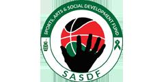 Sports, Arts & Social Development Fund